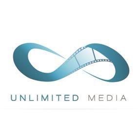 UNLIMITED MEDIA OÜ