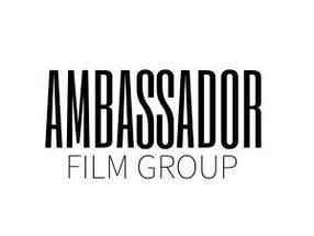 AMBASSADOR FILM GROUP