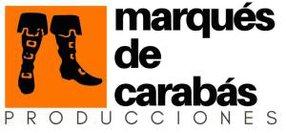 MARQUÉS DE CARABAS PRODUCCIONES