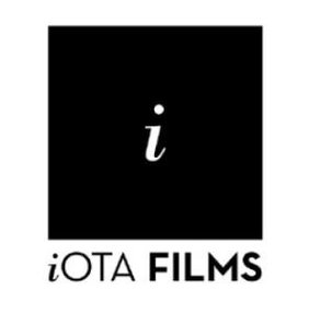 IOTA FILMS LTD
