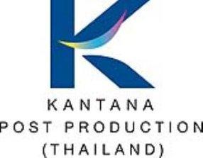 KANTANA CREATIVE SERVICES COMPANY LIMITED