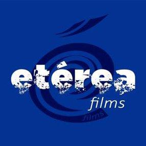ETÉREA FILMS SL