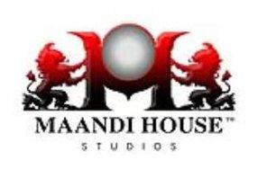 MAANDI HOUSE STUDIOS