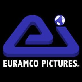 EURAMCO PICTURES