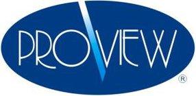 PROVIEW ENTERTAINMENT CO. LTD