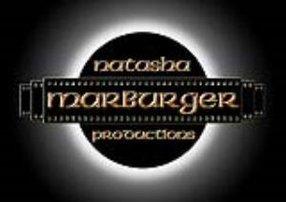 NATASHA MARBURGER PRODUCTIONS LTD