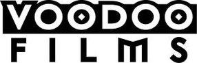 VOODOO FILMS SRL