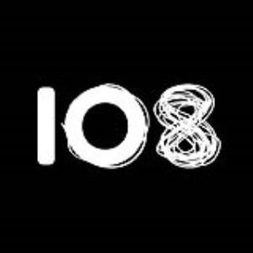 108 MEDIA CORP.