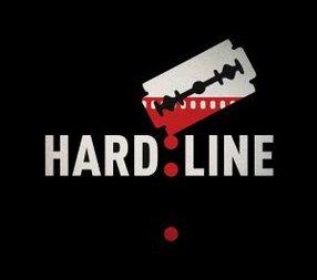 HARD:LINE FESTIVAL
