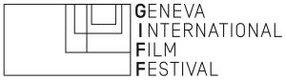 GENEVA INTERNATIONAL FILM FESTIVAL - GIFF
