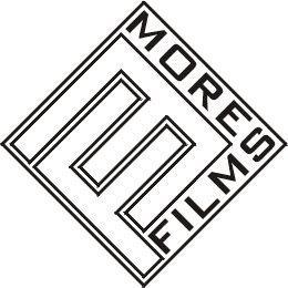 MOREFILMS GMBH