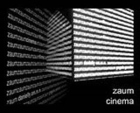 ZAUM CINEMA