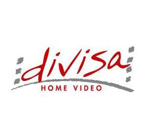 DIVISA HOME VIDEO & TV