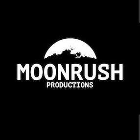 MOON RUSH PRODUCTIONS