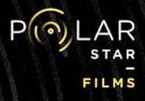 POLAR STAR FILMS, SL