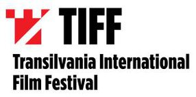 TRANSILVANIA INTERNATIONAL FILM FESTIVAL