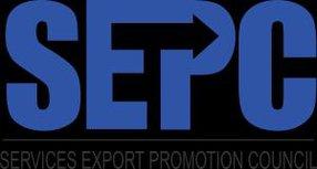 SERVICES EXPORT PROMOTION COUNCIL