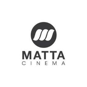 MATTA CINEMA