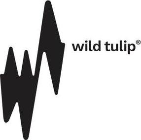 WILD TULIP GMBH