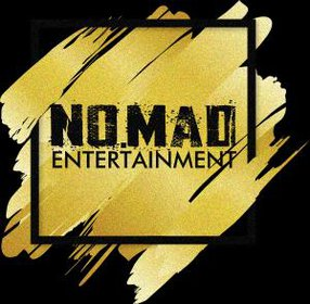 NO.MAD ENTERTAINMENT SRL