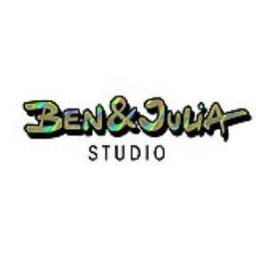 BEN&JULIA STUDIO