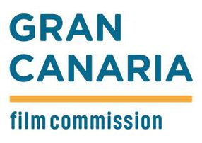 GRAN CANARIA FILM COMMISSION