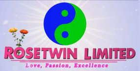 ROSETWIN LIMITED