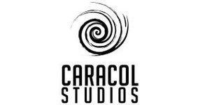 CARACOL PROTAGONISTA / CARACOL STUDIOS