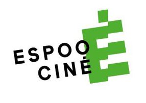 ESPOO CINE INTERNATIONAL FILM FESTIVAL