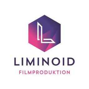 LIMINOID PRODUCTIONS