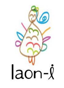 LAON-I