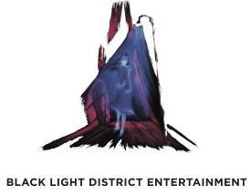 BLACK LIGHT DISTRICT ENTERTAINMENT
