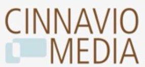 CINNAVIO MEDIA GMBH