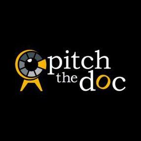 PITCH THE DOC / MARRUBIUM SP. Z O.O.