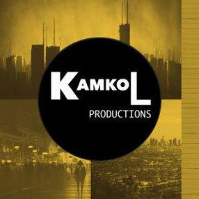KAMKOL PRODUCTIONS L.L.C.