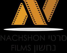 NACHSHON FILMS LTD