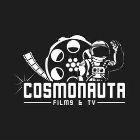 COSMONAUTA FILMS & T.V.