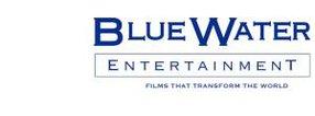 BLUE WATER ENTERTAINMENT, INC