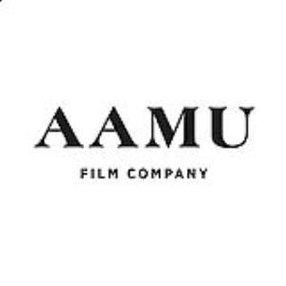 AAMU FILM COMPANY