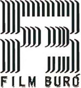 FILM BURO PRODUCCIONES INTERNACIONALES S.L.