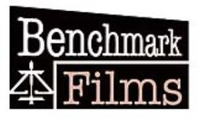 BENCHMARK FILMS (TAIWAN)