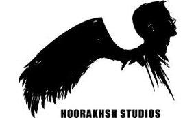 HOORAKHSH STUDIOS