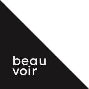 BEAUVOIR FILMS