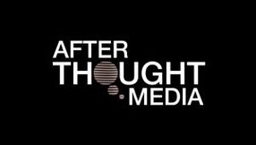 AFTER THOUGHT MEDIA