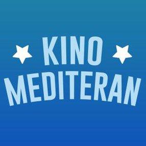KINO MEDITERAN