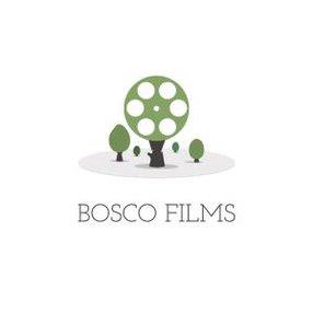 BOSCO FILMS