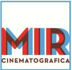 MIR CINEMATOGRAFICA