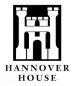 CRIMSON FOREST-HANNOVER HOUSE