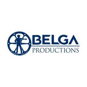 BELGA PRODUCTIONS