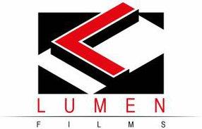 LUMEN FILMS